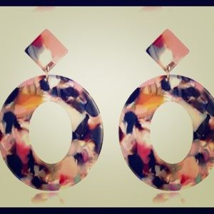 BaubleBar Earrings 🆕